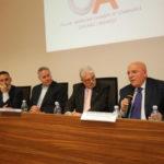 """Export: Oliverio """"crescita esportazioni dei nostri prodotti all'estero"""""""