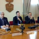 """Conti pubblici: Cottarelli, """"Deficit alimenta crescita debito"""""""