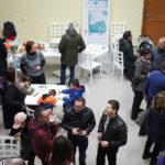 Lamezia: presentato il programma 2019 del Civico Trame