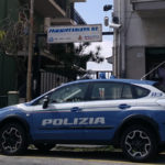 Furto in un centro commerciale, due donne arrestate a Villa