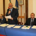 Castrovillari: verso una nuova seduta del consiglio comunale