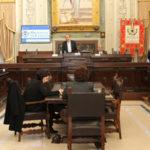 """Province: insediato nuovo Consiglio a Cosenza, """"Risultati importanti"""""""