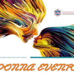 8 Marzo: donne protagoniste del loro tempo, Acli Cosenza