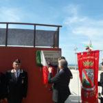 """Lamezia: dedicato ad Emanuela Loi anfiteatro """"Falcone e Borsellino"""""""
