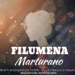 Teatro: Filumena Martunaro di scena al comunale di Catanzaro