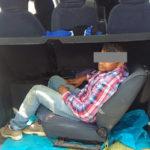 Caporalato e immigrazione clandestina: 18 denunciati nel Cosentino