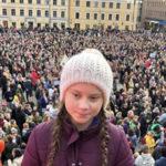 Clima: la lotta di Greta e delle sue sorelle