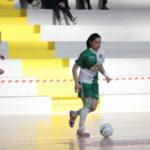 Calcio a 5: la Royal Team Lamezia sconfitta dal Falconare per 3 a 0