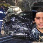 Accusato duplice omicidio stradale, un anno fa arrestato per droga