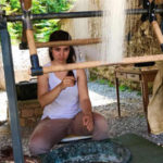 Lamezia: commissione pari opportunità vicina a Miriam Pugliese