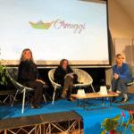 Lamezia: esposta 2° edizione concorso e premio letterario Nautilus