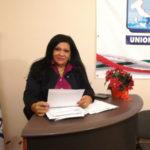 Morti sul lavoro, Ugl dedica  1° maggio al ricordo e alla prevenzione