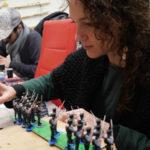 Catanzaro: Parco Biodiversità, nuova offerta ospositiva al Musmi