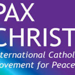 "Pax Christi ""Libia 2011: storia di una guerra"""