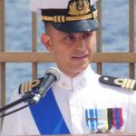 Incidenti stradali: ufficiale della Marina muore a Livorno