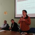 Lamezia: ripartono gli incontri nelle scuole per educare alla legalità