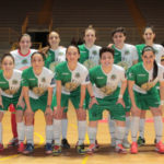 Calcio a 5: Royal Team Lamezia battuta in casa dal Cagliari