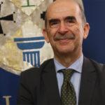 Porti: Russo a De Micheli, impegni per la Calabria non mantenuti