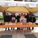Il carnevale 2019 a Villa San Giovanni e' un successo a costo zero