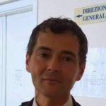 Sanita': Sapia(M5s). incontra commissario Asp Cosenza