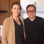Infanzia: incontro Marziale-Sculco, focus sulla sanita'