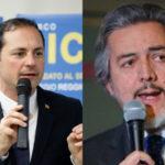 Made in Italy: Siclari e Battistoni (Fi): presentano disegno di legge