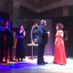 Lamezia: inaugurato con Traviata indirzzo musicale I.C. Perri-Pitagora