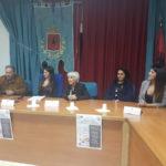 Demenze: Sodano(RaGi), In Calabria abbiamo bisogno di centri