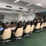 Regione: i lavori della terza commissione consiliare