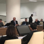 Welfare: Guccione(Pd) dopo 20anni Legge 328 non è stata attuata