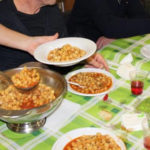 Il S. Giuseppe dei poveri dalla Calabria al Nord