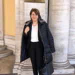 Trasporti: Abate (M5S), incontro Mit Frecciargento Sibari-Roma