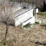 Lamezia: Lega contenta lavori impianti Acquafredda e Miglierina