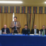 Calcio a 5: Lameziasoccer ingaggia Francesco Scervino