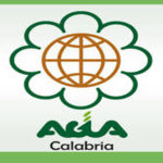 Agia-Cia Catanzaro: a sostegno della cooperativa Nido di Seta