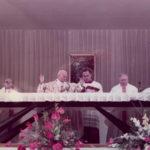 """Catanzaro: Cardamone altare di  Giovanni Paolo II verra' restaurato"""""""