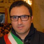 Tarsia avvia il progetto Rei  fra i primi in Calabria