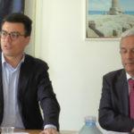 'Ndrangheta: Anci, alla Calabria primato comuni commissariati