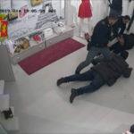 Tenta di estorcere denaro ad ex compagna 42enne arrestato