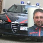 Palmi: 40enne arrestato dai Carabinieri per violenza e resistenza