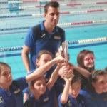 Nuoto: Arvalia Lamezia continua a regalare successi a società