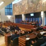 Provincia Catanzaro: ok assemblea sindaci al bilancio di previsione