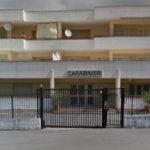 Droga: giovane commerciante arrestato a Belvedere Marittimo
