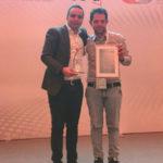 Lamezia: progettazzione BioAge vince al Lopec di Monaco