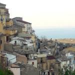 Calabria: Aiello (M5s), ripartire dai borghi e dai beni comuni