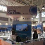 Turismo: la Calabria alla borsa Mediterranea di Napoli