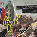 """Teatro: di scena al Comunale di Catanzaro""""La cameriera brillante"""""""