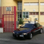 Furto energia elettrica, titolare lido arrestato nel Crotonese