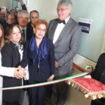 Lamezia: Inaugurato oggi il nuovo centro di salute mentale