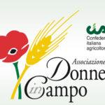 8 marzo: Donne in Campo-Cia con i ragazzi Polo Tecnologico Lamezia